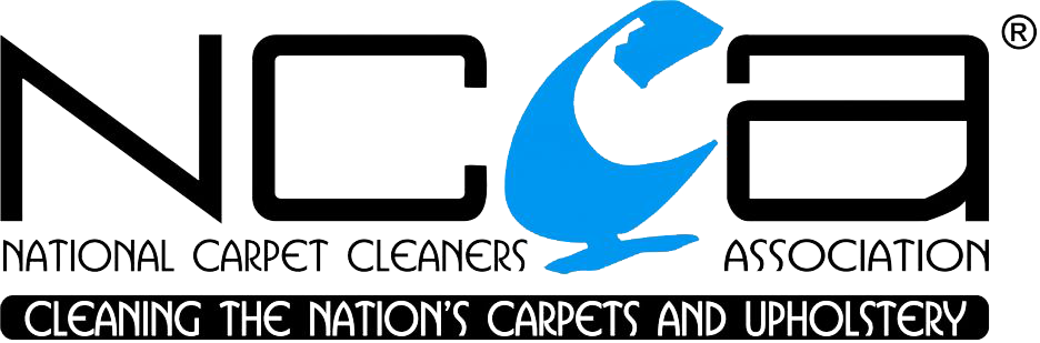 professional carpet cleaners near me